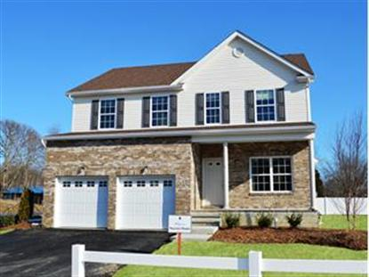 3 New Construction St, Berkeley Township, NJ