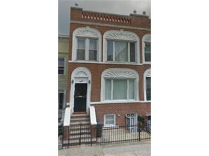 1073 40th St, Brooklyn, NY 11219