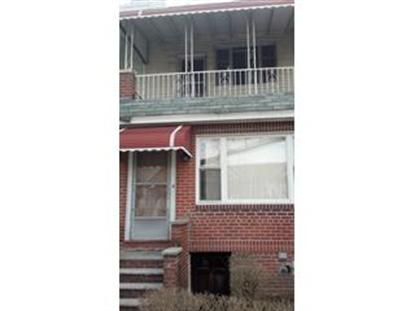 18 Bay 10th St, Brooklyn, NY 11228