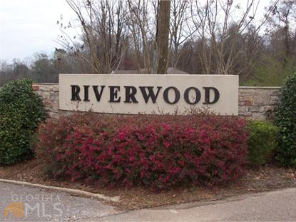 0 Riverwood Dr