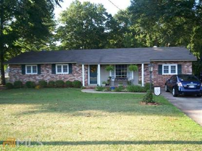 290 Fallin St, Thomaston, GA