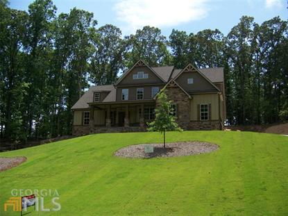409 Long View Dr, Lagrange, GA