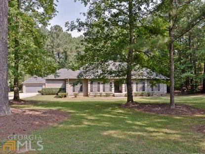 147 Graves Rd, Fayetteville, GA