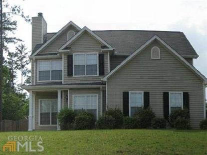 801 Summit Park Trl, McDonough, GA
