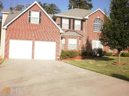 6971 Dalehollow Dr, Lithonia, GA