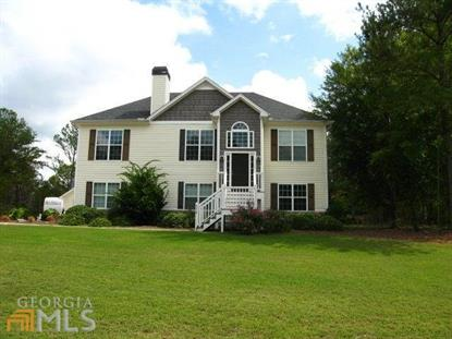 278 Sunset Loop, Cedartown, GA