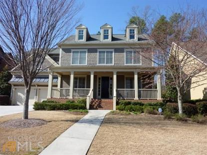 7425 Ledgewood Way, SUWANEE, GA
