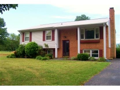 443 Westland St, Salem, VA 24153