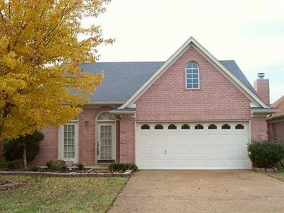 2125 OAK SPRINGS DRIVE, Cordova, TN