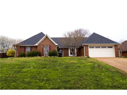 851 WOOD CADE COVE, Cordova, TN