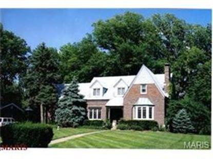 72 BELLERIVE ACRES, Bellerive, MO