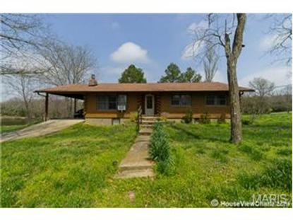 1309 Possum Hollow Road
