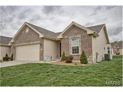 953 Fairway Drive, Union, MO