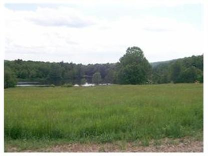 Lot 18 Meadow Lane, Fremont Center, NY