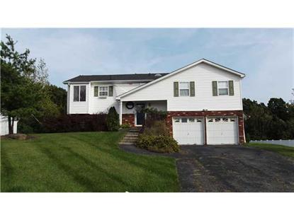 50 CAPITAL Drive, Washingtonville, NY