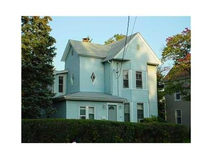 168 ORANGE Avenue, Suffern, NY