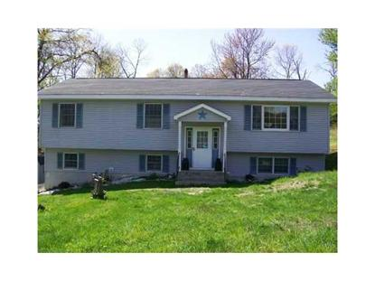 21 Coventry Ln, Wallkill, NY 12589
