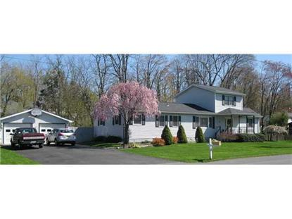 35 Bridge St, Montgomery, NY 12549