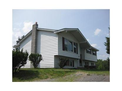 268 Winterton Road, Bloomingburg, NY