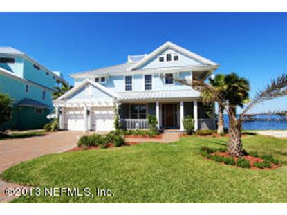 102 YACHT CLUB POINT, Green Cove Springs, FL