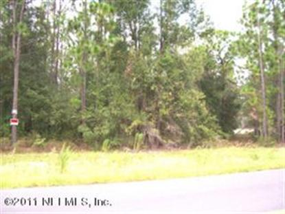 0 State Road 21, Keystone Heights, FL