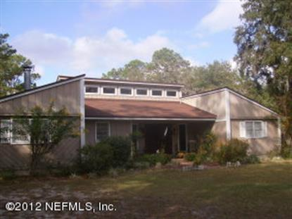131 HIDDEN LAKE TRL, Hawthorne, FL