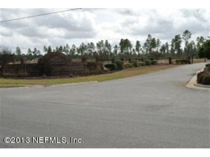 Lot 8 GLEN FARMS DR