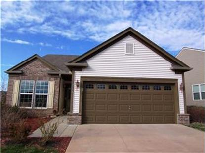9054 MEADOW VIEW Drive, Lenexa, KS
