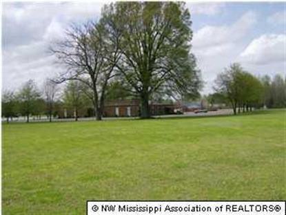6444 GOODMAN ROAD, Walls, MS