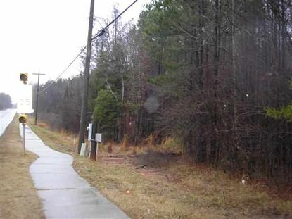 Lot 6 Saluda Road