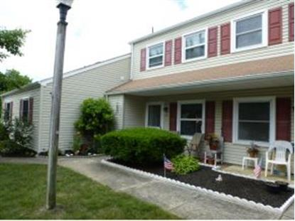 14 Chesapeake Ct.  Barnegat, NJ 08005 MLS# 3066440