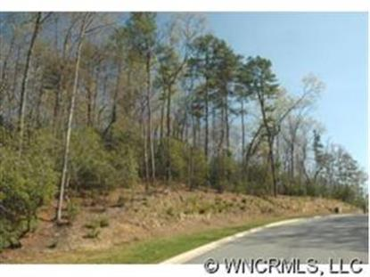 M-115 Camptown Road, Brevard, NC