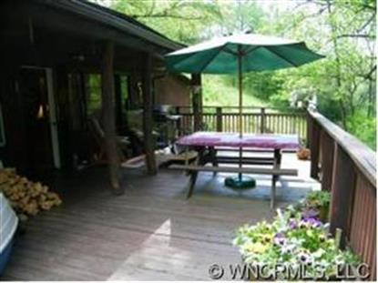 92 North Bee Branch, Green Mountain, NC