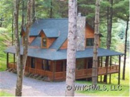 529 Big Rock Creek, Bakersville, NC
