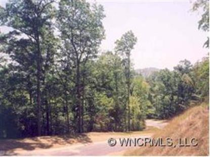 LOT 9 SHINING ROCK PATH, Horse Shoe, NC
