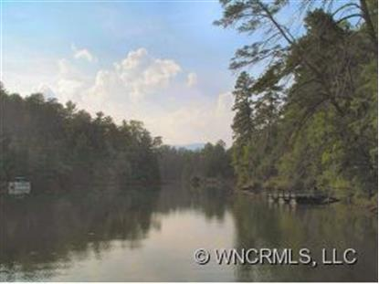 Lot 14 South Cove Road, Mill Spring, NC