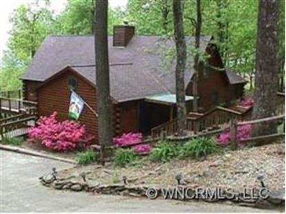 205 Mountainside Drive, Columbus, NC