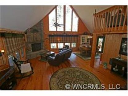 136 Dalton Court, Lake Lure, NC