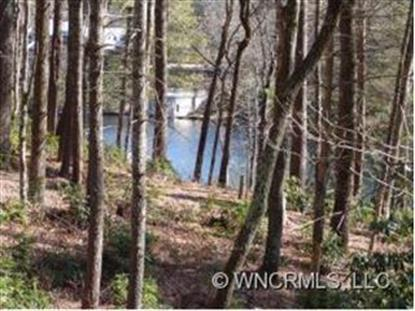 Lot D69 North Club Blvd., Lake Toxaway, NC