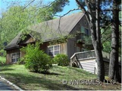 58 Soco Acres Rd, Maggie Valley, NC