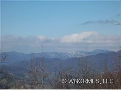 LOT 42A FINCHER MOUNTAIN ROAD