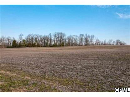 2465 Steinruck Road (Lot 9)