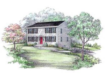 Lot 13-59 UNIVERSITY CIRCLE, Hooksett, NH