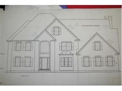 Lot 28 Settlers Court, Bedford, NH