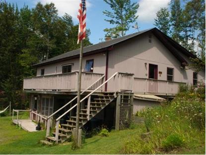1087 East Peacham Road, Peacham, VT