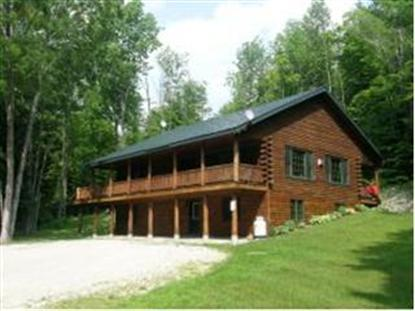1772 Route 103 Hgwy, Cavendish, VT