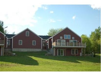 95D Prospect Hill Road, Sunapee, NH