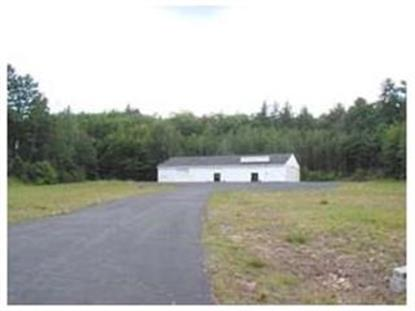 359 Tilton Road, Northfield, NH