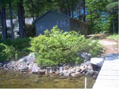 5 Connolly Way, Wolfeboro, NH