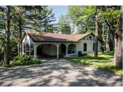 34 Smith Garrison Rd, Newmarket, NH